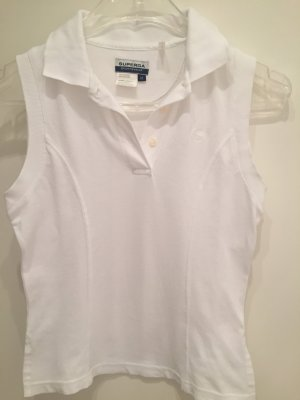Original T-Shirt von Superga