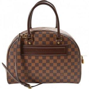Original Tasche Louis Vuitton vom Vestiaire