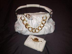Original Tasche und Geldbörse von Juicy Couture