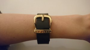 Ted baker Bangle black