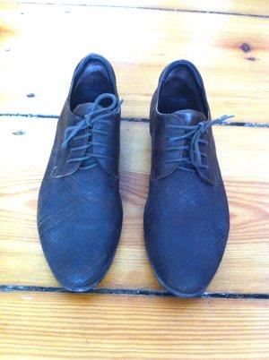 Original Think! Schuhe Öko Gr.37