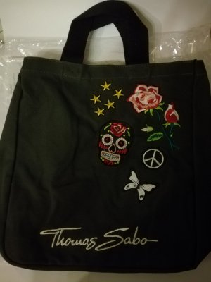 Original Thomas Sabo Tasche