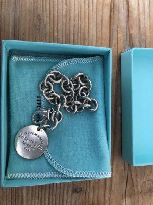 Original Tiffany & Co. Armband
