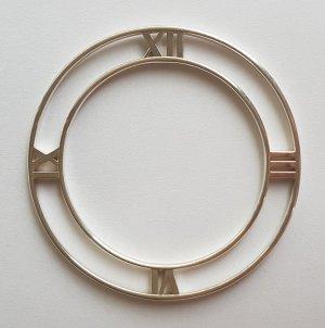 ORIGINAL Tiffany & Co. Armreif aus der Atlas® Kollektion