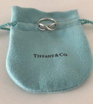 Original Tiffany Ring zu verkaufen