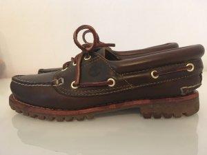 Original Timberland Bootschuhe