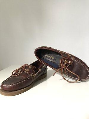 Original Timberland Classic Boat Shoe Damen