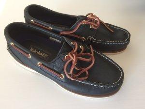 Original Timberland Schuhe wie Neu