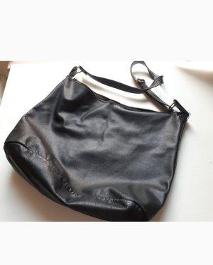 original Timberland Tasche