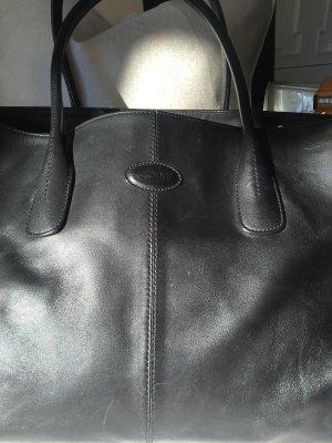 Original Tod's Handtasche