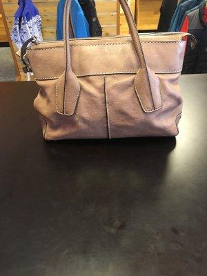 Original Tod´s Handtasche