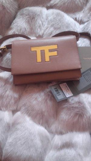 Original  Tom Ford beautiful small bag