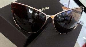 Original Tom Ford Designer Sonnenbrille Ovp