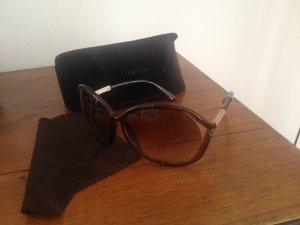 Original Tom Ford Sonnenbrille