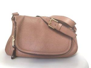 Original Tom Ford Tasche