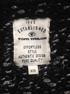 Original Tom Tailor Pulli