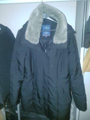 Original Tom Tailor Winter Jacke