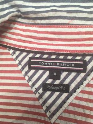 Original Tommy Hilfiger Bluse