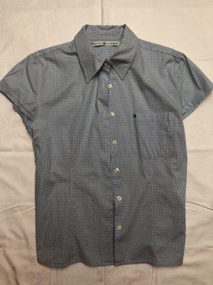 Original Tommy Hilfiger Bluse in Größe S