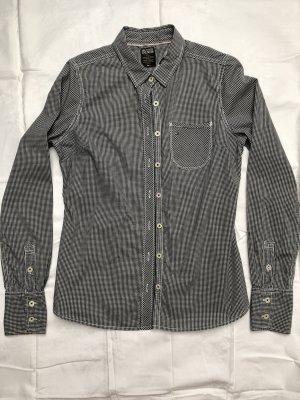 Original Tommy Hilfiger Bluse S