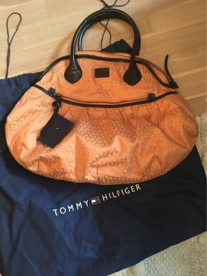 Tommy Hilfiger Sac à main multicolore