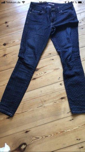 Original Tommy Hilfiger Jeans / Größe M/38/40