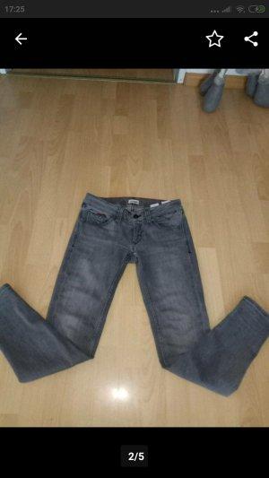 Original Tommy Hilfiger jeans W26l32