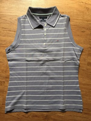 Original Tommy Hilfiger Polo- Shirt Gr XL wie neu