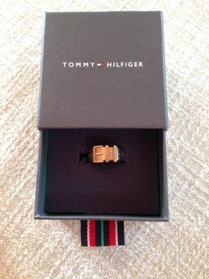 Original Tommy hilfiger Ring neu ovp gr 56
