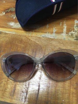 Original Tommy Hilfiger Sonnenbrille