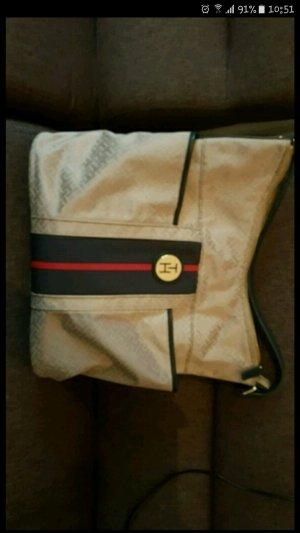 Original Tommy Hilfiger Tasche