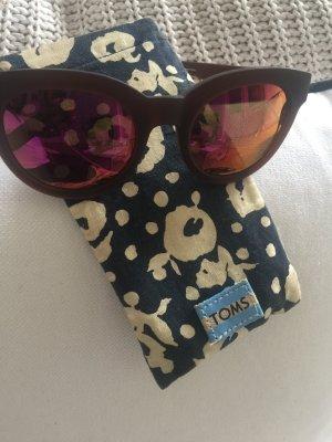 Original TOMS Sonnenbrille