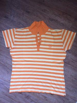 Original Tomster Polo- Shirt Gr L