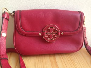 Original Tory Burch Amanda Crossbody