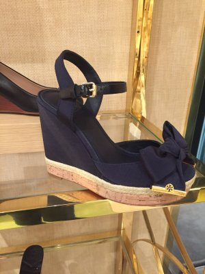 Original Tory Burch Schuhe