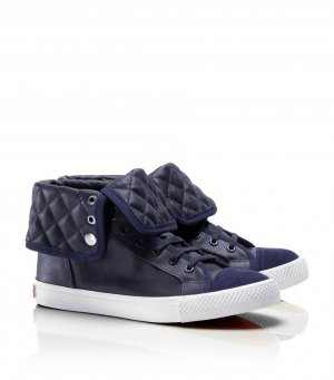 Original Tory Burch Sneakers