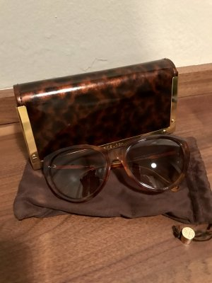 Tory Burch Glasses multicolored