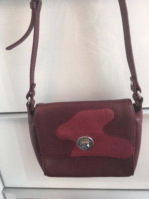 Tous Handbag multicolored