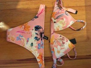 Original Triangl Bikini