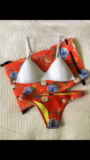 Original Triangl Bikini Estella