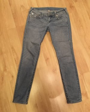 Original True Religion Damen Jeans 28
