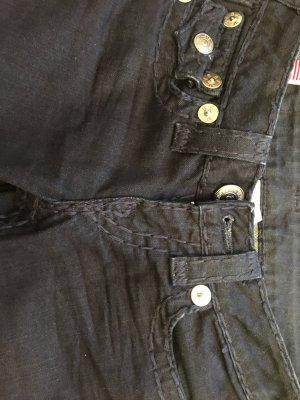 Original True Religion Jeans