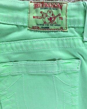 Original True Religion Jeans