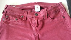 Original True Religion Jeans, Gr. 30/31, skinny, Top!