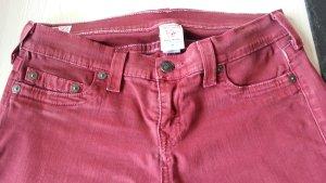 Original True Religion Jeans, Gr. 30/31, skinny, Top!