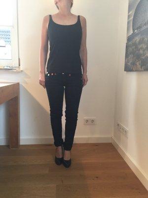 Original True Religion Jeans in Größe 26