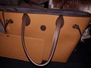 Original *TruTrussardi*Tasche mit Vb