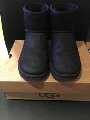 Original UGG Australia Boots Größe 39