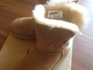 Original UGG Australia Boots *NEU*