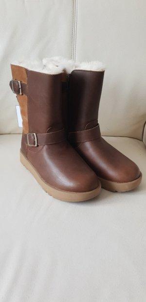 Original UGG Boots 38/39 neu